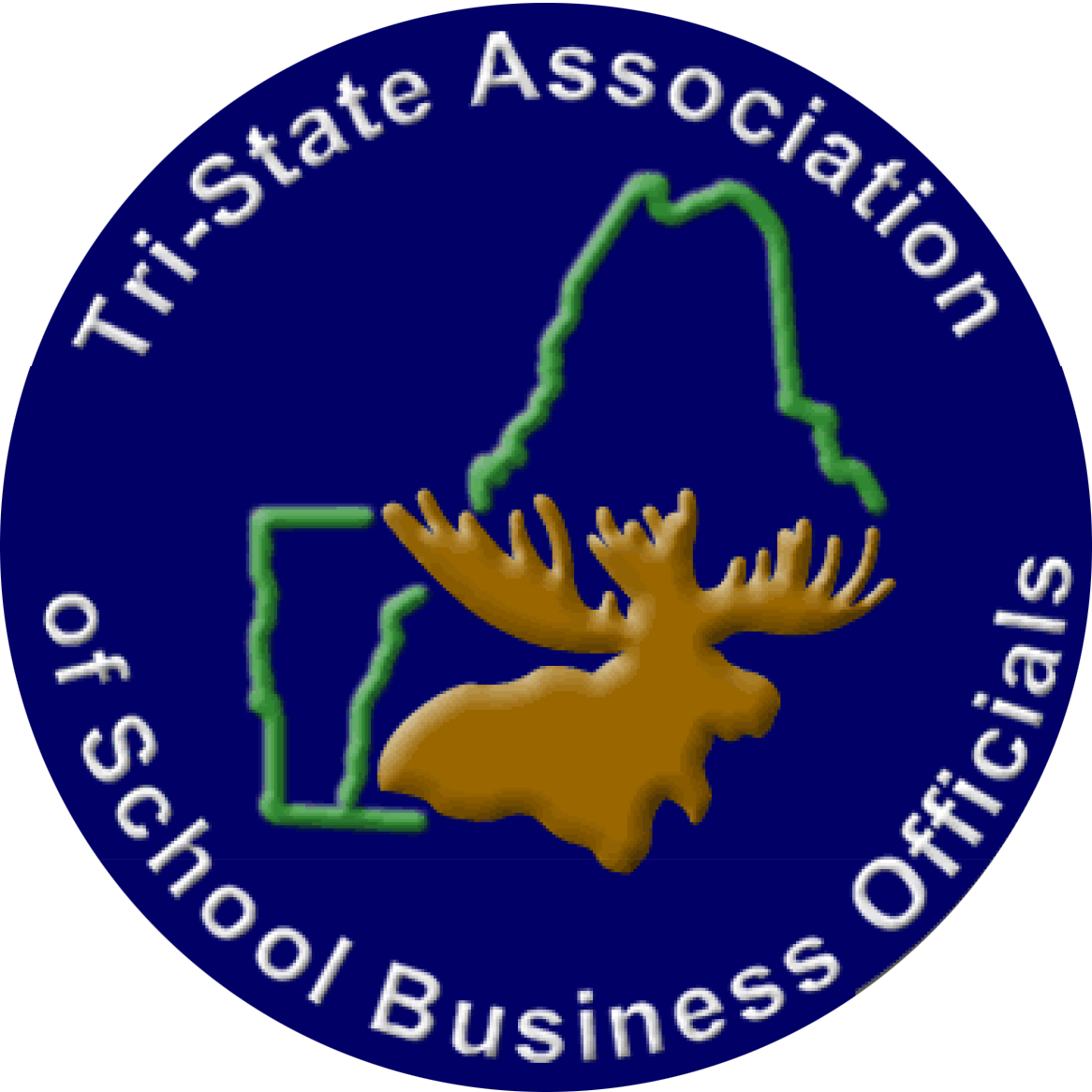 Tri-State Association of School Business Officials