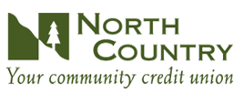 north country federal