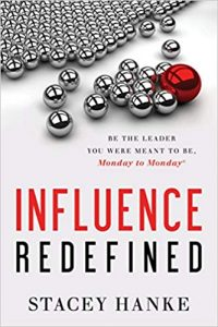 EZ 21 | Influence Redefined